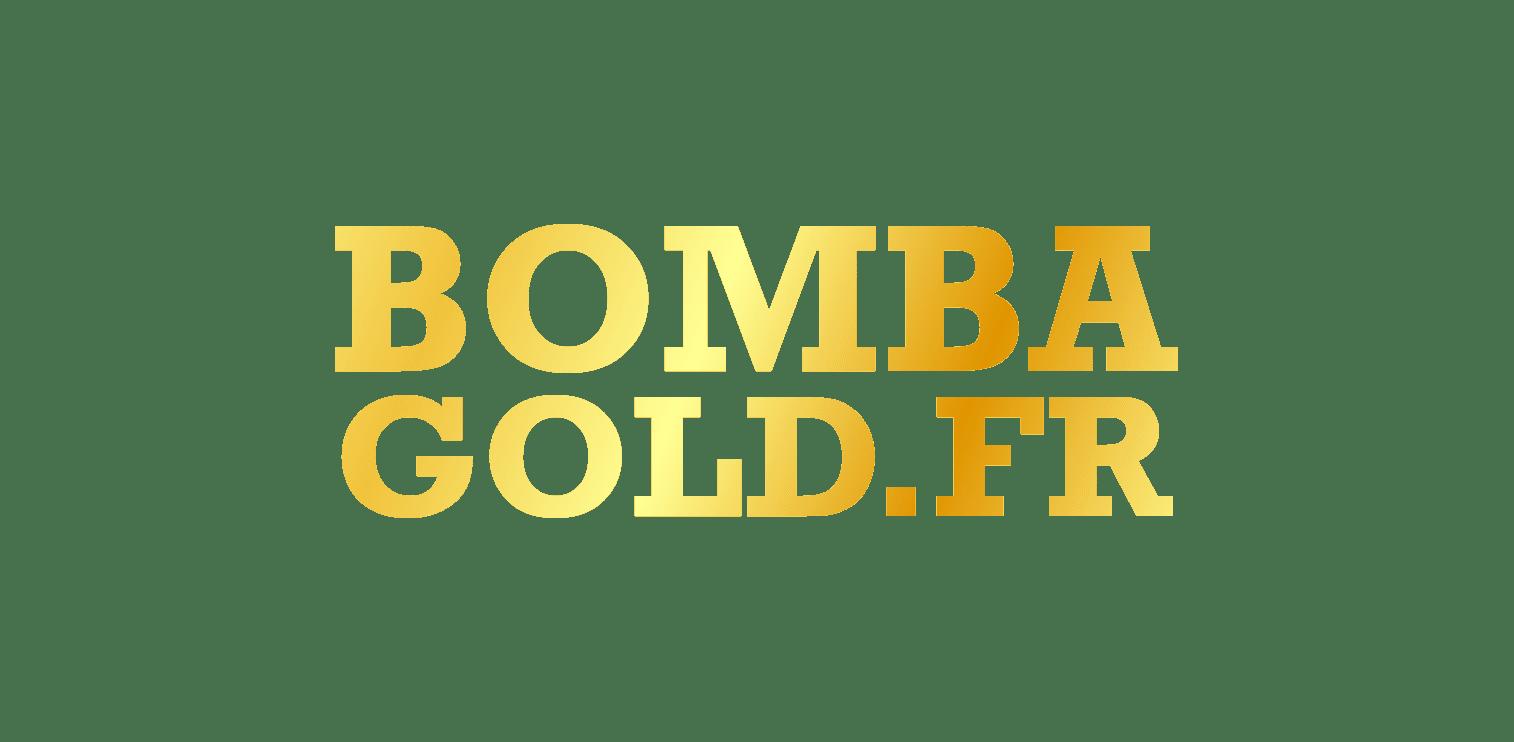Bomba Gold